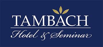 Tambach – Hotel & Seminar