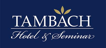 Berghotel Tambach – Hotel & Seminar